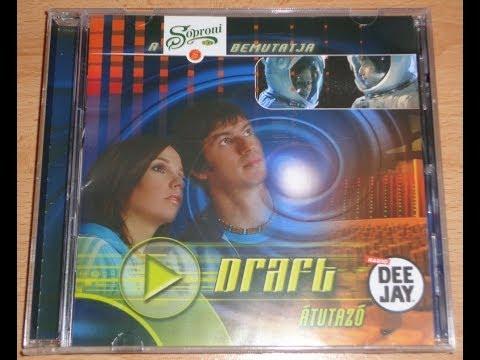 DRAFT - GYERE VELEM! (ALBUM VERSION) (�)