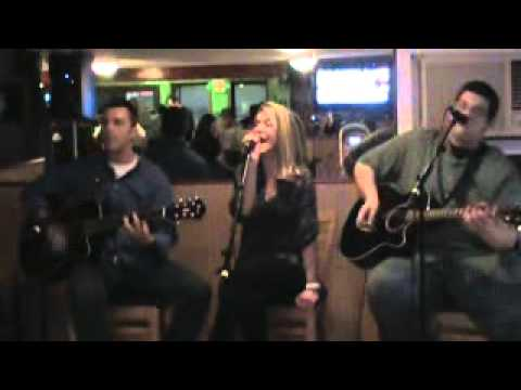 Hillbilly Bone- Trace Adkins & Blake Shelton