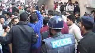 RawalPindi Murder Fire Incdent by Yasir Malik