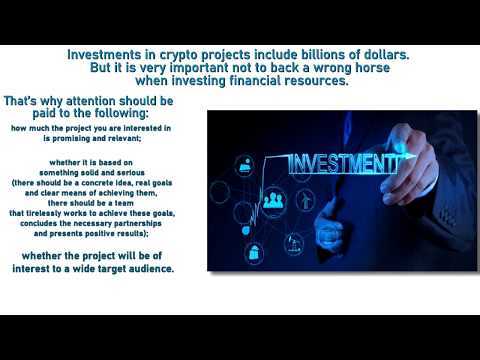 bitcoin invest now or wait youtube bitcoin investing