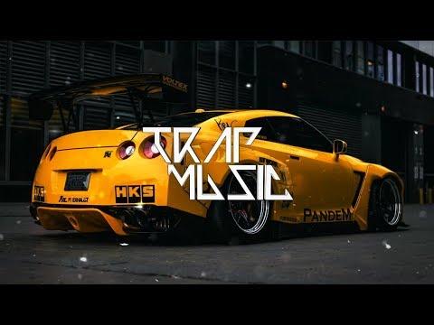 Lil Jon - Bia Bia (Riot Ten Remix)