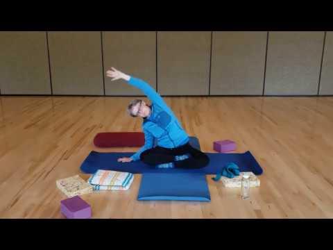 courtenay-rec---gentle-hatha-yoga-with-sheron-#4