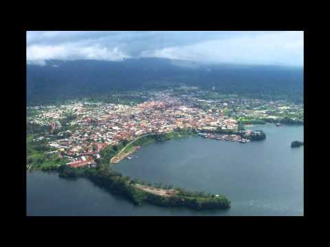Малабо (Экваториальная Гвинея) (HD слайд шоу)! / Malabo   (Equatorial   Guinea) (HD slide show)!