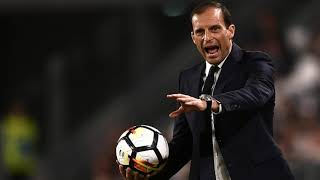 Capello explains why Allegri should snub other clubs for Man Utd