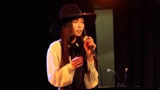 2014年11月19日の渋谷LOOPでのライブ映像です。 次回は2015年1月29日(...