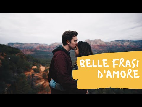 Belle Frasi D Amore App Su Google Play