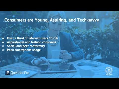 2016 03 02 12 03 Understanding Consumer Behavior For Online Purchases