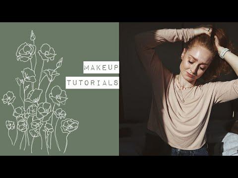3-makeup-tutorials-i-makeup-durchsortieren-i-hella