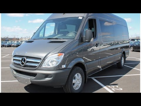 Q & A How To Start Expediting & Save Money on Diesel and Increase your Sprinter MPG ZIMALETA VLOG