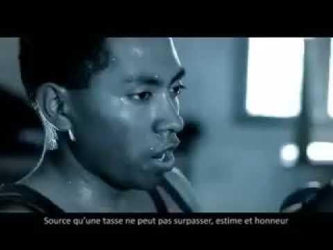 Ialahy akamako foana - Gangstabab - Gasy net - Vidéo clip