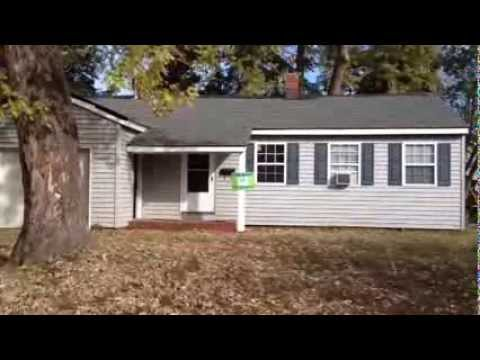 546 mcfarland rd norfolk va tidewater homes house for for Tidewater homes