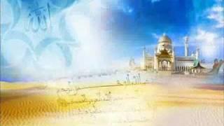 Rabi Ul Awwal_Eid Milad Un Nabi