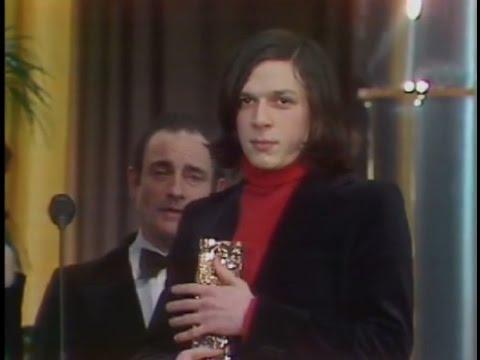 Les Photos d'Alix, of Jean Eustache wins César Award in 1982.