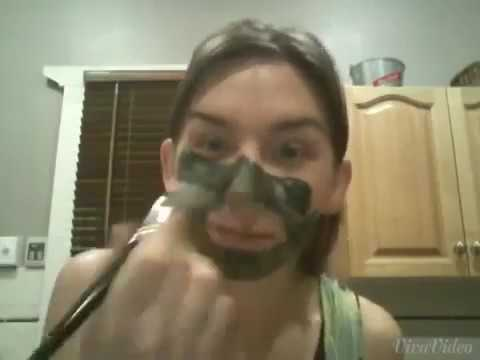 Cara Menggunakan Masker - Tutorial#1 - Vienna Crushed Bengkoang from YouTube · Duration:  9 minutes 18 seconds