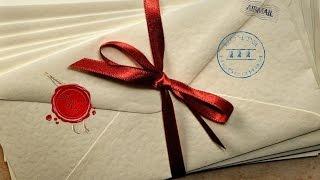 Эдуард Изместьев - Письмо Богу