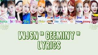 [3.20 MB] Cosmic Girls WJSN 우주소녀