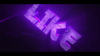 Video THANKS FOR WATCHING 3D Outro Template Free Download,free outro,free INtro download MP3, 3GP, MP4, WEBM, AVI, FLV Juli 2018