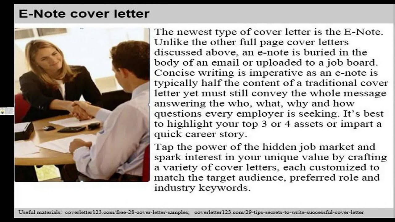 Top 7 retail store manager cover letter samples