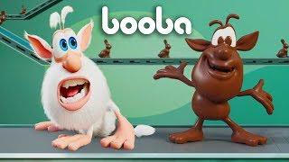 booba video game funny cartoons super toonstv