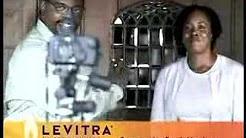 Levitra Ben Laden