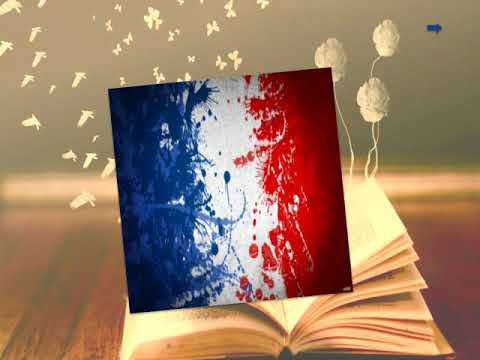 La France - Project Autour de la Francophonie