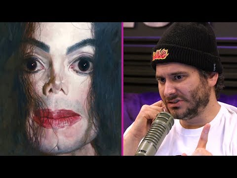 H3H3 Breaks Down Leaving Neverland Mp3