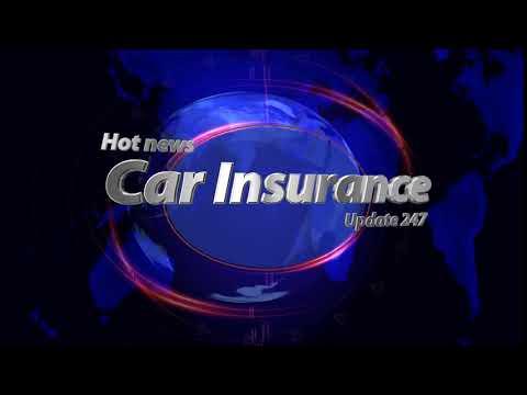 [Car Insurance] Intro Car Insurance Channel