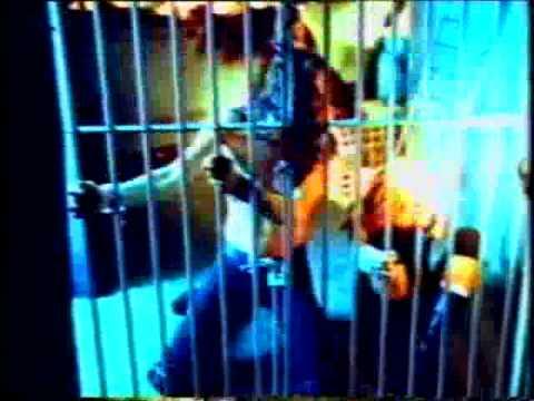 Mantissa  Land of The Living  1992