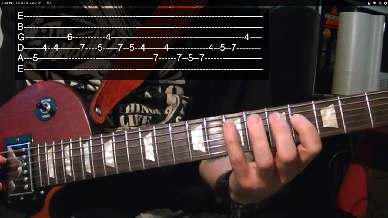 Guitar Lessons  Learn Guitar From Free Online Video Lessons