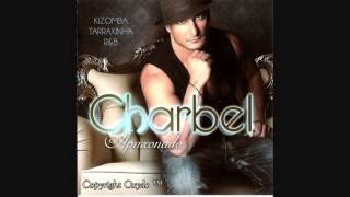 Charbel Feat. T Semedo Ntelefona Audio 2011.mp3