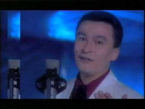 СОБИР МУМИНОВ MP3 СКАЧАТЬ БЕСПЛАТНО