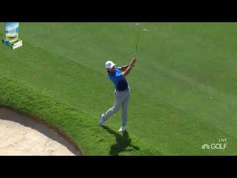 44 Golf Shot Fail Compilation 2016 Tour Championship FedEx Cup Playoffs PGA Tournament