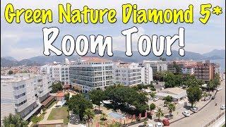 видео Туры в Мармарис