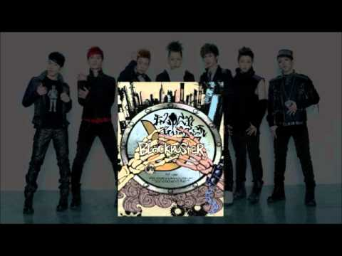 Block B (블락비) - Movie's Over
