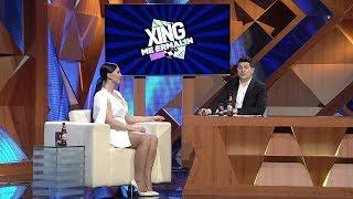 Xing me Ermalin - Genta Ismajli - Emisioni 30 - Sezoni 2! (7 prill 2018)