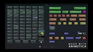 Fee FLP(Piano Dholki Mix) FL Studio Project [Download]Timli Desi Ramtudi Piano