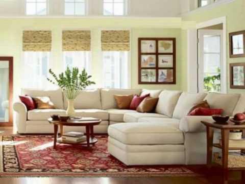 fundas para sofa en peru restoration hardware kensington leather reviews forros muebles lima www cortinasypersianas com pe