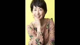 阿川佐和子インタビュー 「聞く力」 阿川佐和子 検索動画 24