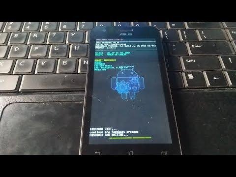asus-zenfone-c-z007-treo-logo---flash-firmware-bằng-asus-flash-tool-ver-1.0.0.11-ok