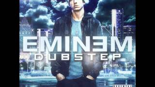 Eminem - Love The Way You Lie DuBStep