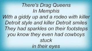 Watch Sponge The Drag Queens Of Memphis video