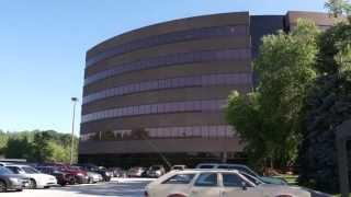 Kansas City Hospitals Collaborate on Comprehensive Cancer Program