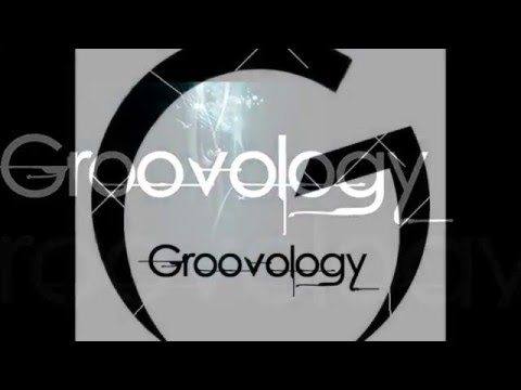 Groovology - Incognito, A shade of blue
