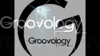 groovology   incognito a shade of blue