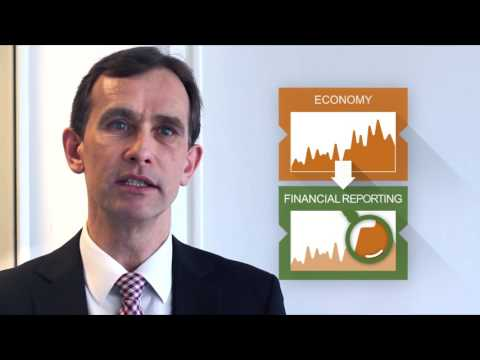 IFRS 9: Loan loss accounting and financial stability