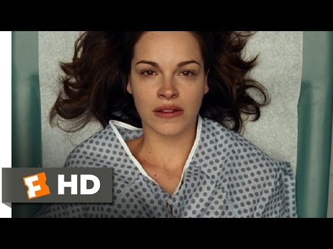 Bella 38 Movie   Not Ready to Have a Kid 2006 HD