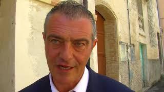 """Gianluca Castaldi: """"Governo ci siamo, felice se la scelta del premier cade su una donna"""""""