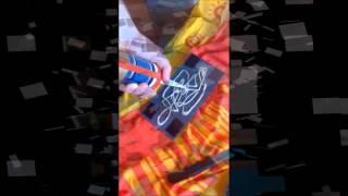 Панно из зеркал; панно своими руками; как наклеить панно самому; зеркальная плитка(www.pannoff.ru В оформлении интерьера все большую популярность продолжает набирать зеркальная плитка. В первую..., 2013-07-23T04:47:13.000Z)