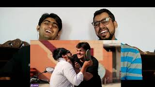 Pakistani Reaction | Garmi Ke Side-Effects | Ashish Chanchlani | Pindi Boys Reaction |