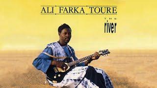 Ali Farka Touré - Goydiotodam